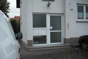 2 Zimmer Wohnung in Mainz-Bingen (Kreis)