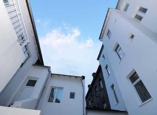 """"""" Von BAIMEX """"  Ihre Kapitalanlage   Ihr Mehrfamilienhaus   Ihre Altersvorsorge"""