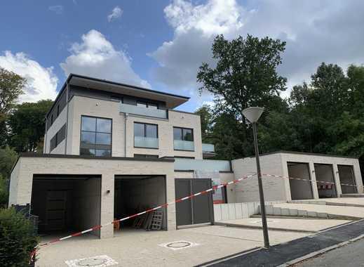 Erstbezug: 3-Zimmer-Wohnung mit EBK und Terrasse in Dortmund-Kirchhörde