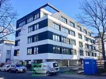 Nürnberg Nord-Ost 272 m² EUR