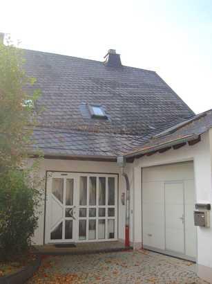 Haus Selters (Taunus)
