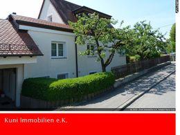 2. Fam Haus