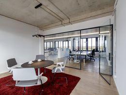 My Office - My Style