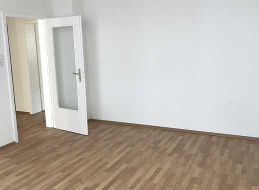 "+++ ""Komplett Renoviert"" Top 2-Zimmer Wohnung im Erdgeschoss ""Wuppertal Elberfeld in City-Nähe"" +++"