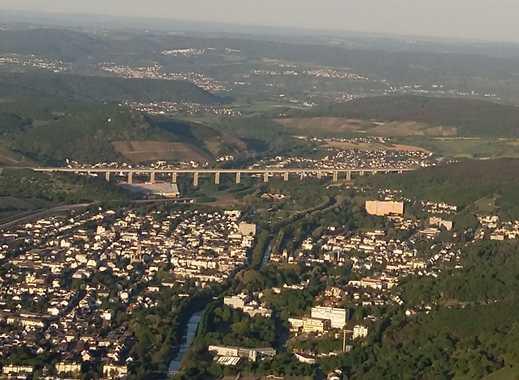 Baugrundstück in Niederzissen ( 3 Parzellen )