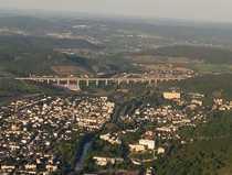 Baugrundstück in Niederzissen 3 Parzellen