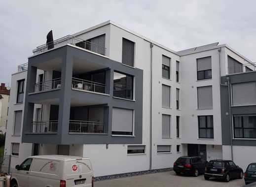 Immobilien in Offenburg - ImmobilienScout24