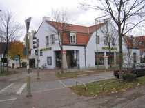 Wohnung München