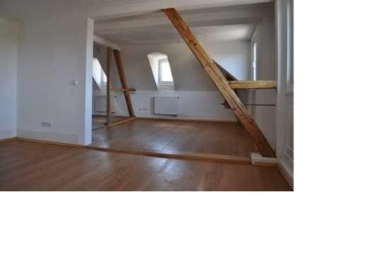 maisonette esslingen kreis immobilienscout24. Black Bedroom Furniture Sets. Home Design Ideas