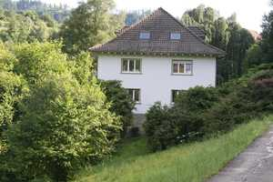 3.5 Zimmer Wohnung in Rastatt (Kreis)