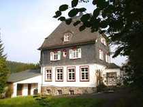 Bild Rarität! Alte, denkmalgeschützte Schule mit Nebengebäude - Nähe Neustadt!