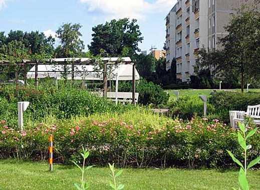 KATHARINENHOF Wohnpark am Stern - Da zu Hause zu sein, wo man zu leben versteht