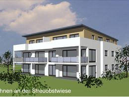 3 1 2 zimmer eigentumswohnung im 2 og mit terrasse we 3. Black Bedroom Furniture Sets. Home Design Ideas