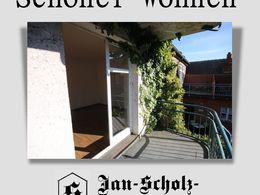 boizenburg 2 5 zimmer wohnung in ruhiger lage 5 min zu bahnhof und gewerbegebiet. Black Bedroom Furniture Sets. Home Design Ideas