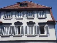 Monteurshaus 4 Familienhaus Gästehaus
