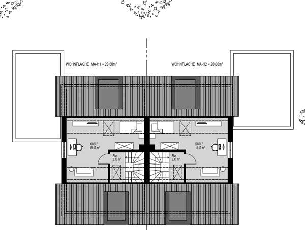 DH_Dachgeschoss