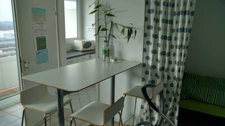 1,5 Zimmer Appartment im Norden Münchens in Neufahrn guter ÖPNV in Neufahrn bei Freising