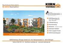 Schöne 2 5 Zimmer-Erdgeschoss-Wohnung mit