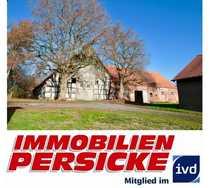 Historisches Bauernhaus in zentraler Lage