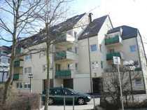 2-Zimmer-Wohnung mit Wohnberechtigungsschein in Kaiserslauterns