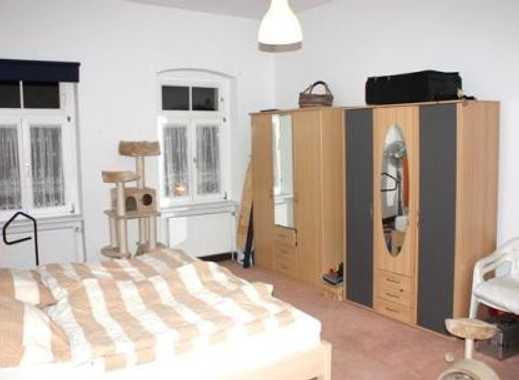 Geraumige 2-Zimmer-Wohnung in Erfurt