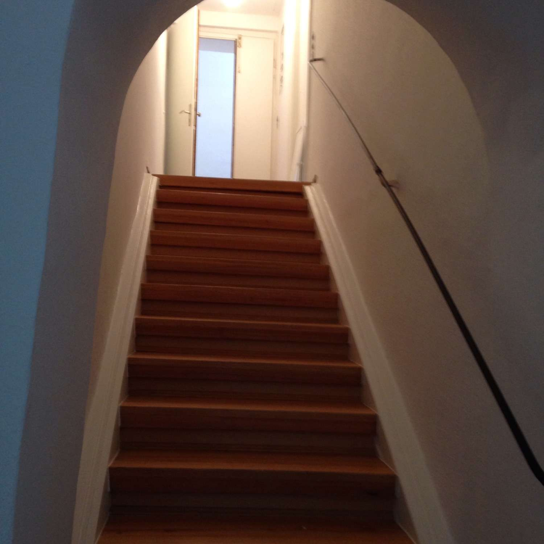 550 €, 58 m², 2 Zimmer in Regensburg-Innenstadt