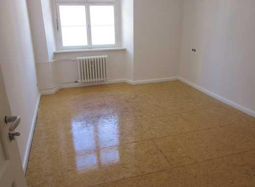 Vermiete neu renoviertes WG-Zimmer im Schloß Isny.