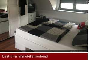 2.5 Zimmer Wohnung in Rhein-Sieg-Kreis