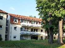 Betreutes Wohnen Seniorenwohnung mit Balkon