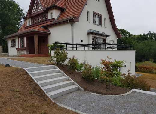 Immobilien in kladow spandau immobilienscout24 for Zwei zimmer wohnung berlin