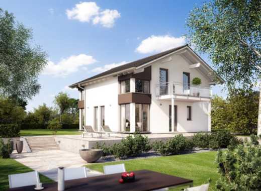 haus kaufen in kirchhausen immobilienscout24. Black Bedroom Furniture Sets. Home Design Ideas