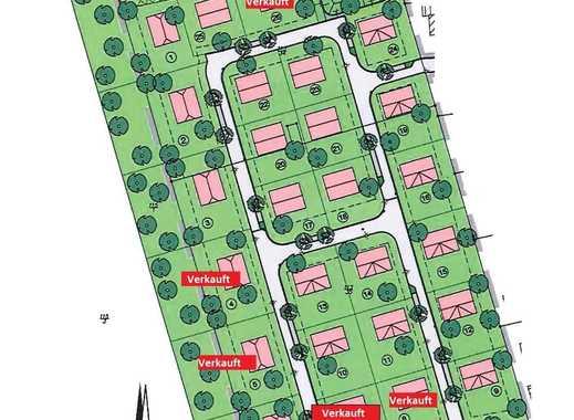 PB-I Idyllisch wohnen im Zentrum von Hameln/Pyrmont und Aerzen