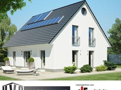 haus kaufen m ckm hl h user kaufen in heilbronn kreis m ckm hl und umgebung bei immobilien. Black Bedroom Furniture Sets. Home Design Ideas