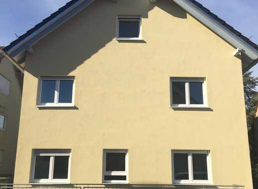 haus mieten in sankt leon rot immobilienscout24. Black Bedroom Furniture Sets. Home Design Ideas