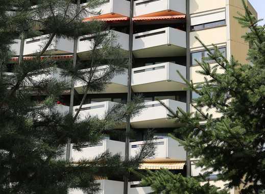 Wohnung mieten in Rastatt - ImmobilienScout24