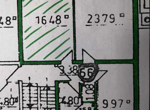 Wg rodgau wg zimmer finden immobilienscout24 for 2 zimmer wohnung offenbach