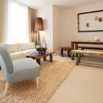 Perfect Style Chices Full-Service-Apartment mit
