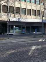 Zentral gelegenes Ladenlokal in Hagen