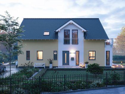 haus kaufen elchesheim illingen h user kaufen in rastatt. Black Bedroom Furniture Sets. Home Design Ideas