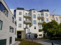 Büro Forst (Lausitz)