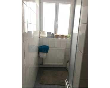 2 WG- Zimmer in Leopoldskron zu vergeben! in Ainring