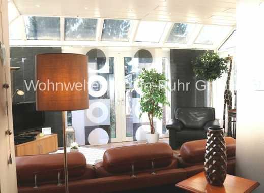 eigentumswohnung moers immobilienscout24. Black Bedroom Furniture Sets. Home Design Ideas