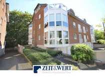Erftstadt-Liblar Attraktive 3-Zimmer Mietwohnung mit