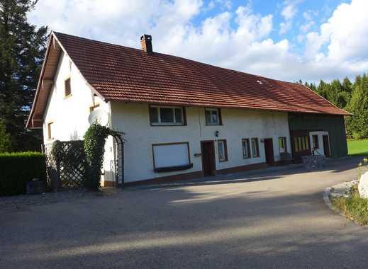 Haus Kaufen Isny : bauernhaus landhaus ravensburg kreis immobilienscout24 ~ A.2002-acura-tl-radio.info Haus und Dekorationen