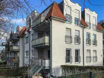 Eigentumswohnung zu verkaufen Whg 2
