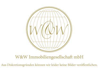 wohnungsangebote zum kauf in davenstedt immobilienscout24. Black Bedroom Furniture Sets. Home Design Ideas
