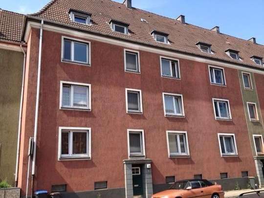 hwg - Gemütliche 2-Zimmer Wohnung in Innenstadtnähe