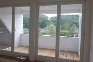 5 Zimmer Wohnung in Sächsische Schweiz-Osterzgebirge (Kreis)
