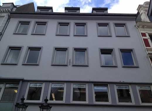 700 €, 60 m², 2 Zimmer