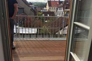 5 Zimmer Wohnung in Lippe (Kreis)